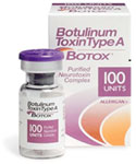 Botox® Therapy