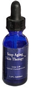 Stop Aging Skin Therapy ™ - Skin Serum with Vitamin C Ester